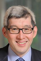 Francis Lee, M.D., Ph.D.