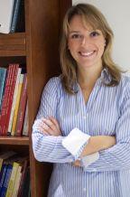 Rebecca Jones