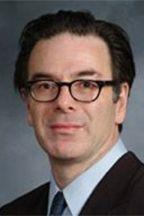 Timothy Vartanian, M.D., Ph.D.